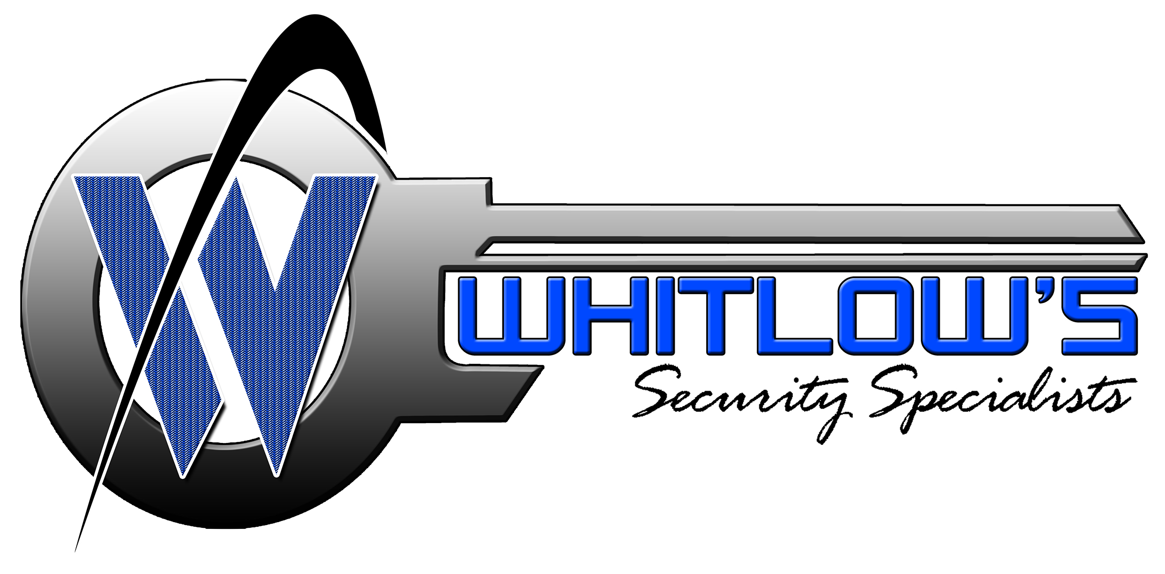 Whitlows Security
